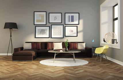 Welche Wandfarbe Zu Dunklen Möbeln?