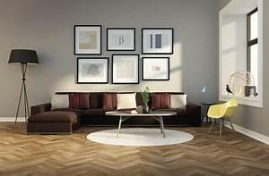 Welcher Boden Passt Zu Buche Möbel : welche wandfarbe zu dunklen m beln ~ Eleganceandgraceweddings.com Haus und Dekorationen