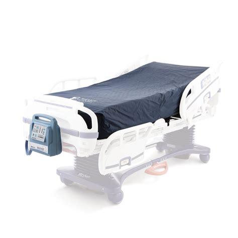 joerns hospital bed joerns dolphine fluid immersion simulation mattress system