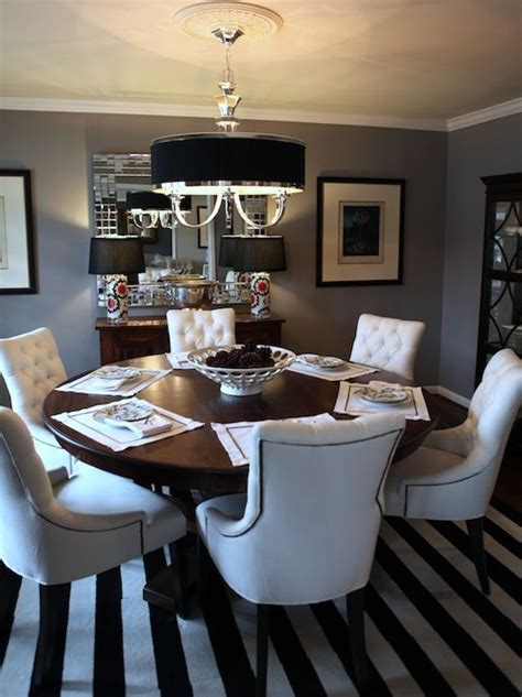 dining rooms behr fashion gray  gallerie tuxedo