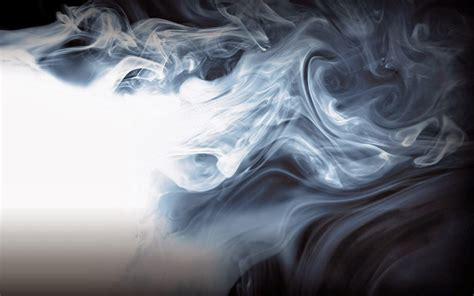Vape Backgrounds Vape Wallpapers Wallpaper Cave