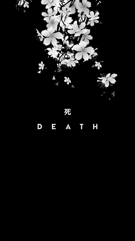 aesthetic edgy wallpapers