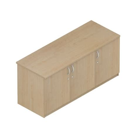 Credenza Uk by Mercol Credenza Unit Range Cbs Office Furniture
