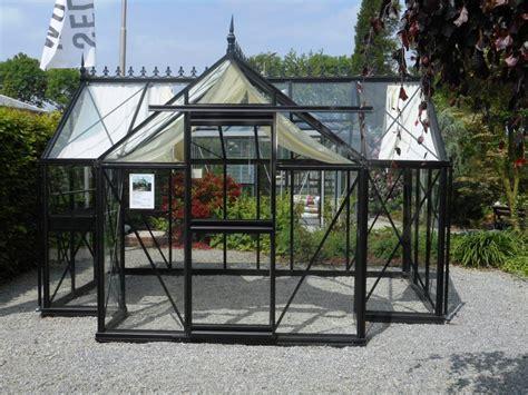 orangerie gewächshaus kaufen gew 228 chshaus ausstellung selfkant wolters