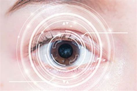 What does lasik eye surgery involve? Laser Vision Correction in Olathe, Leawood Kansas and Missouri