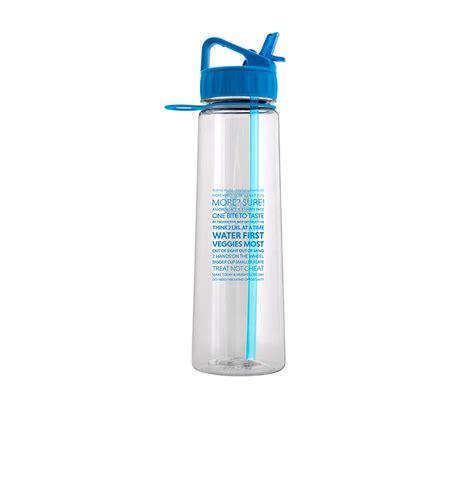mindset water bottle team beachbody