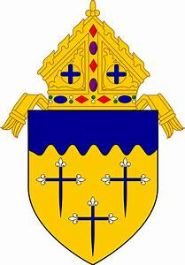 Roman Catholic Diocese of Superior - Wikipedia