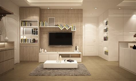 illuminazione da interni casa illuminazione a led per la casa idee per interni ed