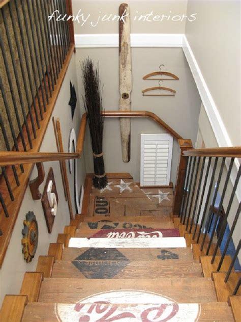diy staircase designs   amaze