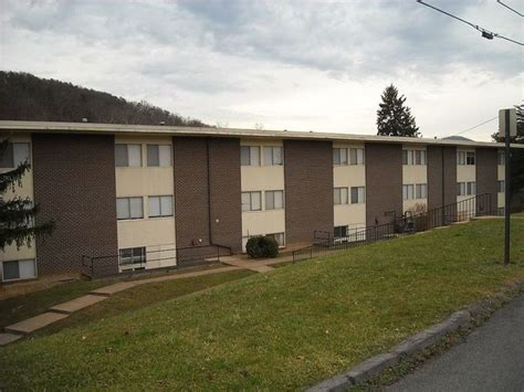 Air Appartments by Bel Air Apartments Apartments Cumberland Md