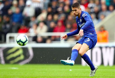 Chelsea's summer signing breaks Premier League record vs ...
