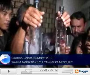 Aborsi Murah Jawa Timur Dijual Tuyul Harga Rp5 10 Juta Per Kepala Opreckcyber 39 S