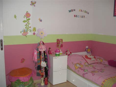 chambre bonbon chambre vert et bonbon photo 1 8 3511804