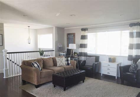home simple  split level fixer upper