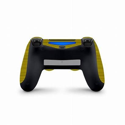 Controller Playstation Brushed