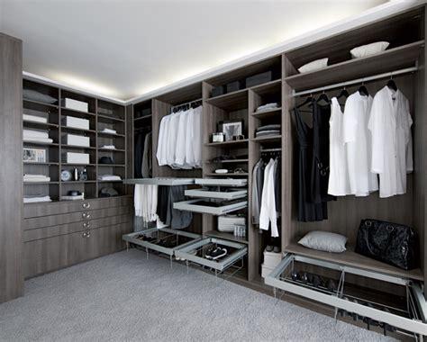 creer dressing soi mme faire dressing meilleures images d inspiration pour votre design de maison