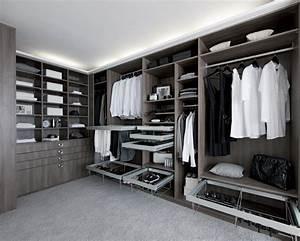 Faire Soi Meme Son Dressing : faire son dressing meilleures images d 39 inspiration pour ~ Premium-room.com Idées de Décoration