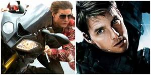 Mission Impossible 5 : mission impossible 5 rogue nation movie reviews and rating ~ Medecine-chirurgie-esthetiques.com Avis de Voitures