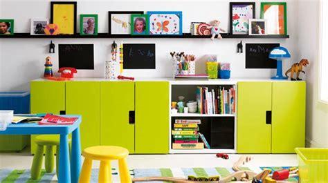 rangement chambres enfants rangement chambre d enfant chaios com