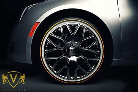 cbrviii  vogue tyres tyres cars vehicles trucks