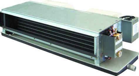 ceiling fan coil price ceiling fan coil 02
