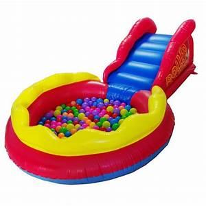 Big Baby Slide : love xdq slide child indoor pool game inflatable ocean ~ A.2002-acura-tl-radio.info Haus und Dekorationen