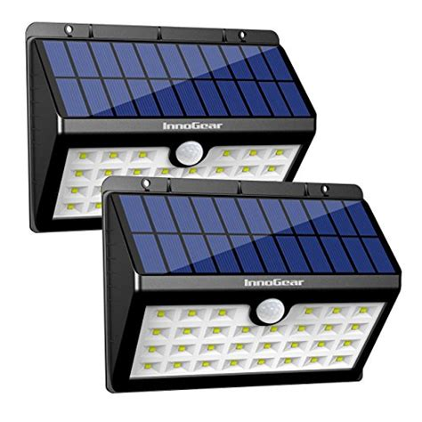 All Solar Light Amazoncom