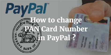 letter format  change    pan card sample