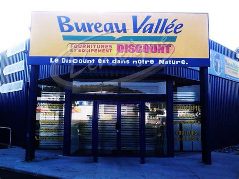 bureau vallee st mitre 28 images couleurs et matieres carrelage obasinc le conseil n 176 2 de kathy fr 233 mion bureau vall 233 e 224 maximin