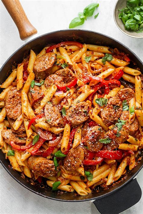 dinner meal recipes  delicious dinner meal ideas ready