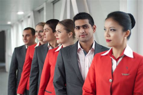 air cabin crew air arabia cabin crew recruitments better aviation