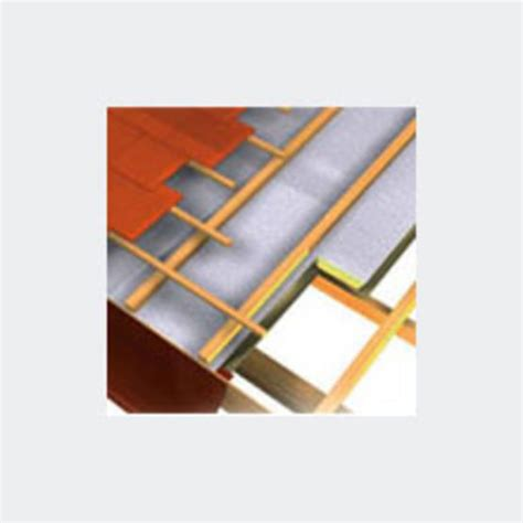 panneau isolant thermique panneau isolant et r 233 flecteur thermique pour syst 232 me sarking plastibat