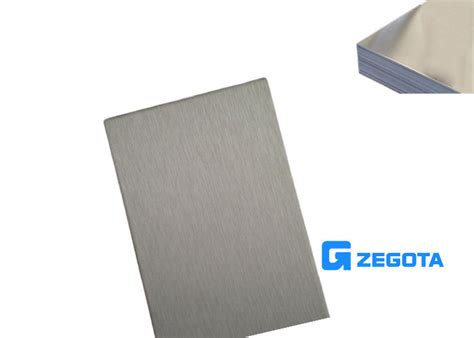 high ductility copper clad stainless steel sheet  automobile industry