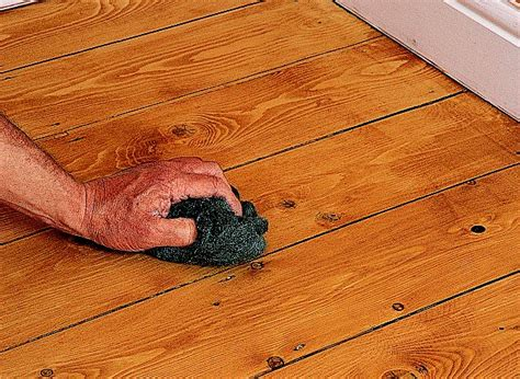 care  real wood floorboards ideas advice