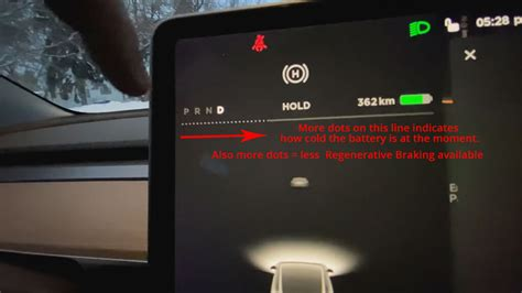 21+ Tesla Car Battery Charge Time Gif