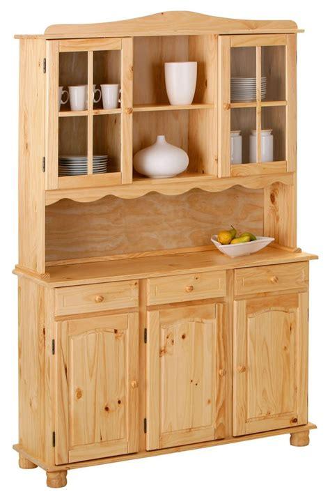 cuisine bois massif pas cher meuble de cuisine pas chere et facile salon de jardin pas