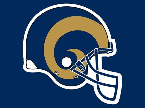 Rams Vs Seahawks  Halftime  Rams Gab