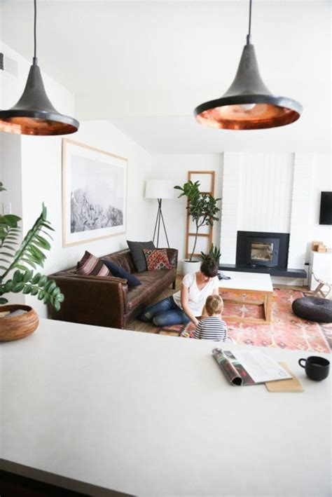 hanging lights for living room living room ls and ls for a modern ambience fresh