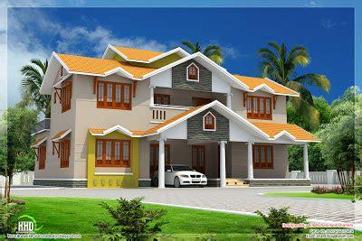 dream dream house