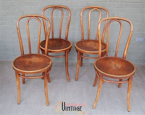 35 antique thonet chairs for sale antique thonet chairs