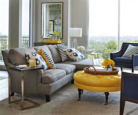Tufted Accent Chairs by Stylish Coffee Table Looks To Love Artisan Crafted Iron
