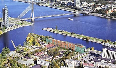 Kuģu 26, Kuģu iela 26, Rīga