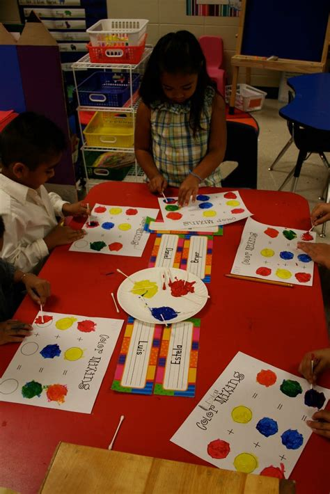 mrs s kindergarten color mixing a lot of great 133 | 027d0697f258005cbb8e293881e9155f