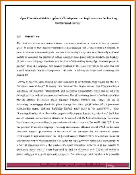 Essay writing musical instrument thesis on the scarlet letter pdf critical thinking learner's dictionary what is college admission essay macaulay's essays and lays