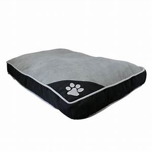 Matelas Pour Chien : matelas ottawa tapis et matelas pour chien wanimo ~ Teatrodelosmanantiales.com Idées de Décoration