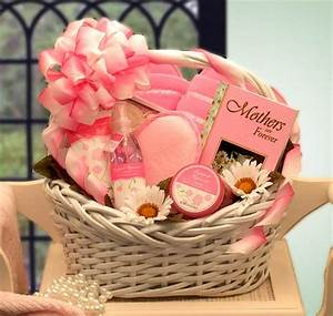 Last Minute Mother's Day Gift Ideas - Giftblooms Resources