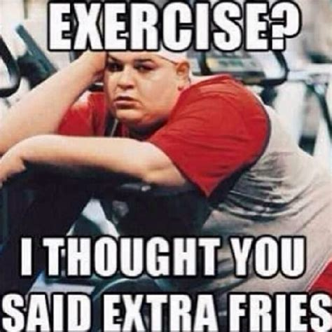 Workout Meme 25 Most Funniest Exercise Meme Pictures And Images