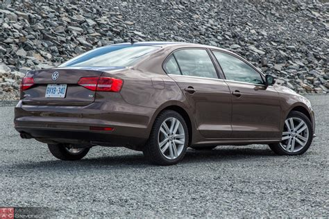 volkswagen diesel jetta 2015 volkswagen jetta tdi review the loneliest number