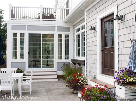 17 best images about sun porches sunrooms windows