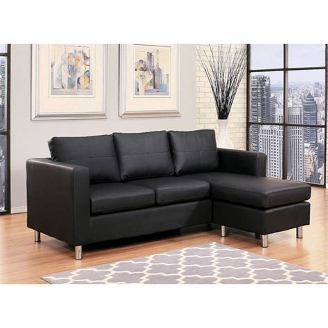 Cook Brothers Living Room Furniture by Emerald Home Furnishings Bianca 3 Piece Sectional Set